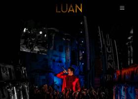 luansantana.com.br