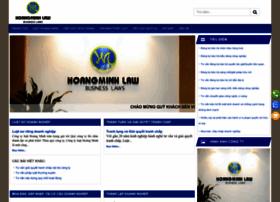 luathoangminh.com