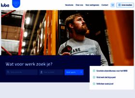 luba.nl