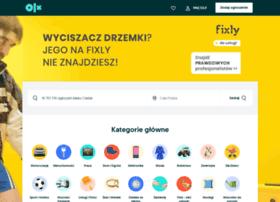 lubelskie.olx.pl