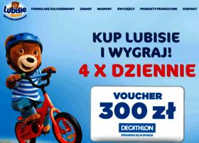 Lubisie.pl