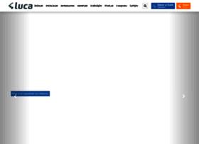 luca.com.tr