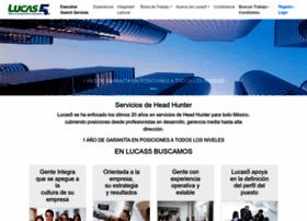lucas5.com