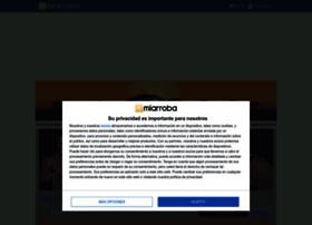 luchalibre.mforos.com