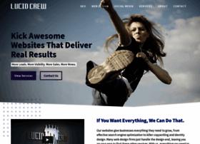 lucidcrew.com