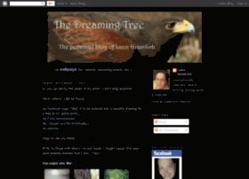lucidflora.blogspot.com