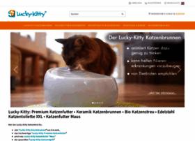 lucky-kitty.de