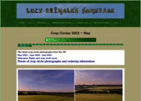 lucypringle.co.uk