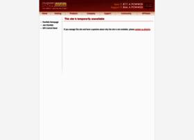 ludeigrice.com
