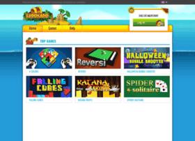 Ludokado.com
