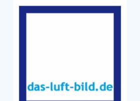 luftbilder.ilovephotos.de