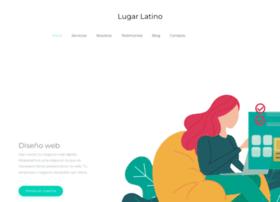 Lugarlatino.com
