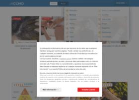 lujazos.com