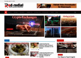 lulusvintage.com