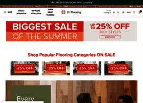 lumberliquidators.com