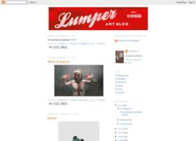 lumper.blogspot.com