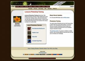 lunacore.com