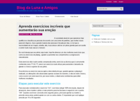 lunaeamigos.com.br