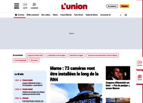 lunion.presse.fr