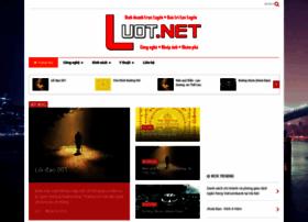 luot.net