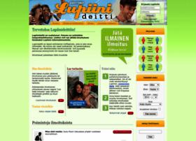 lupiini.com