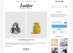 lushlee.com