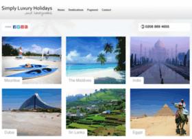 luxury-safaris.co.uk