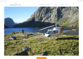 luxuryadventures.co.nz