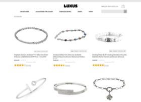 luxus-russia.de
