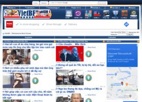 luyenchuong.com