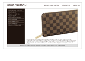 Lv-louis-vuitton.com