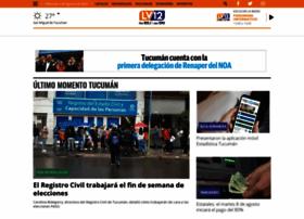 lv12.com.ar