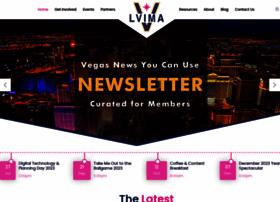 lvima.com