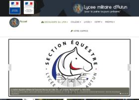 lyc71-militaire.ac-dijon.fr