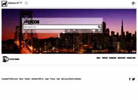 Lycos.com