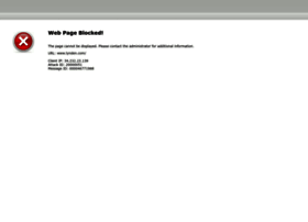 lynden.com