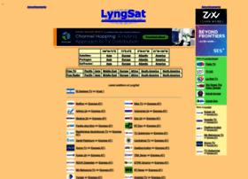 lyngsat.com