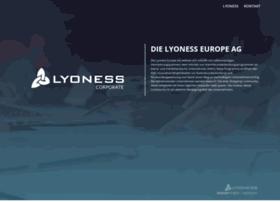 lyoness.ag