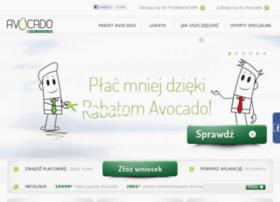 M-avocado.pl