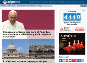m.aciprensa.com