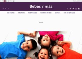 m.bebesymas.com