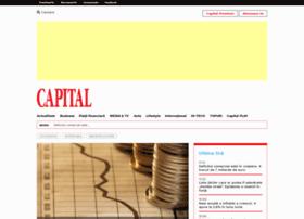 m.capital.ro