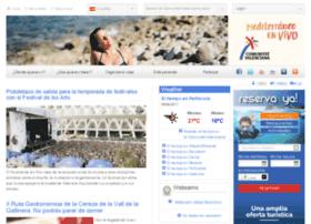 m.comunitatvalenciana.com