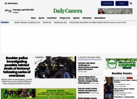 m.dailycamera.com