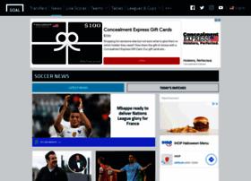 M.goal.com
