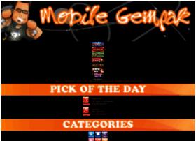 m.mobilegempak.com
