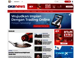 M.okezone.com