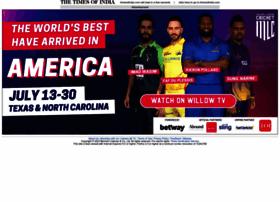 m.timesofindia.com