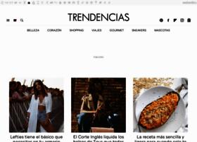 M.trendencias.com