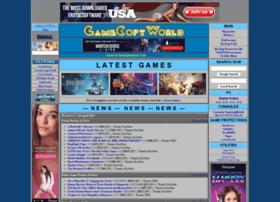 m0001.gamecopyworld.com